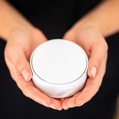 Bild på Minut - Smart hemövervakning